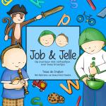 Job en Jelle